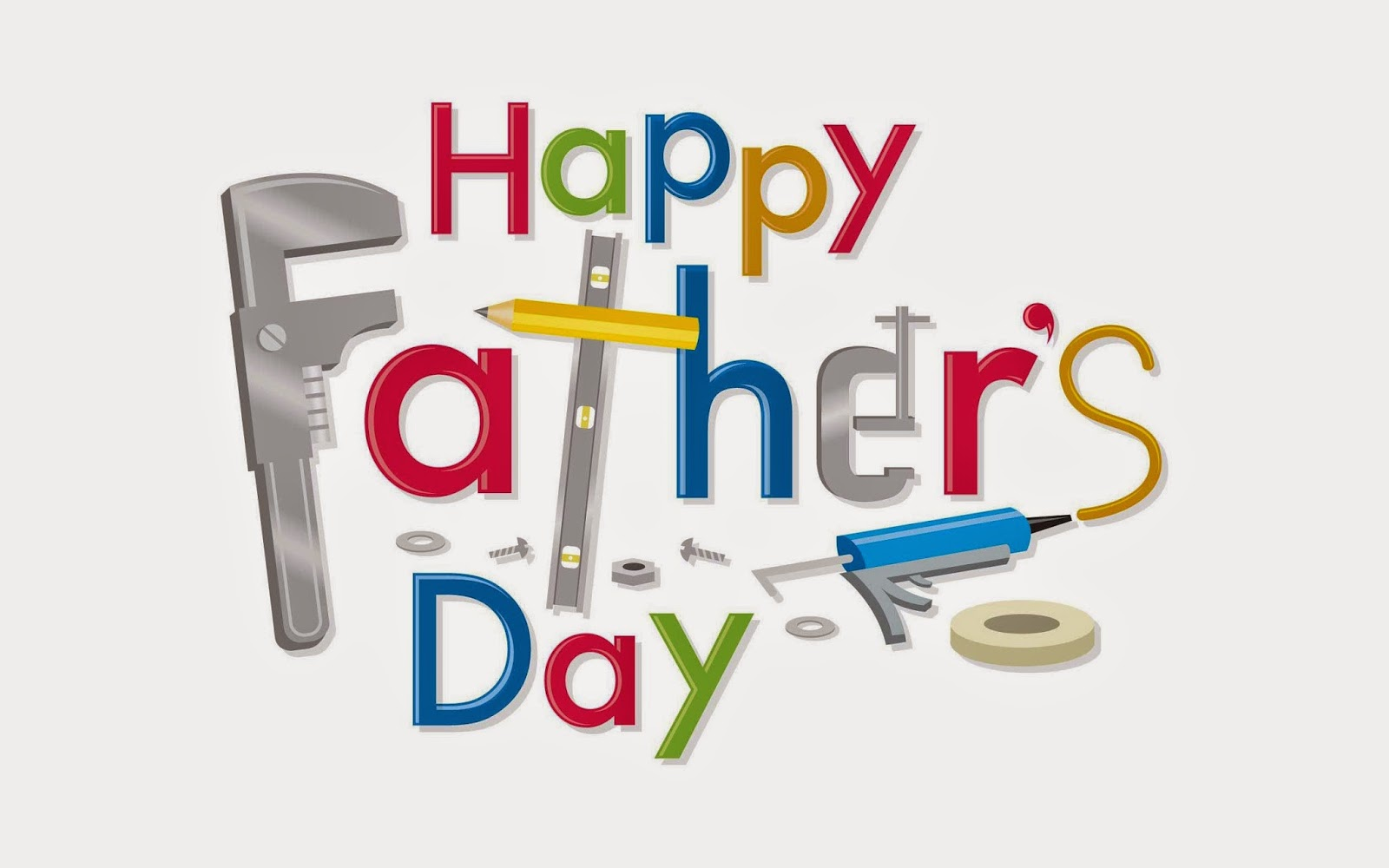happy-fathers-day-