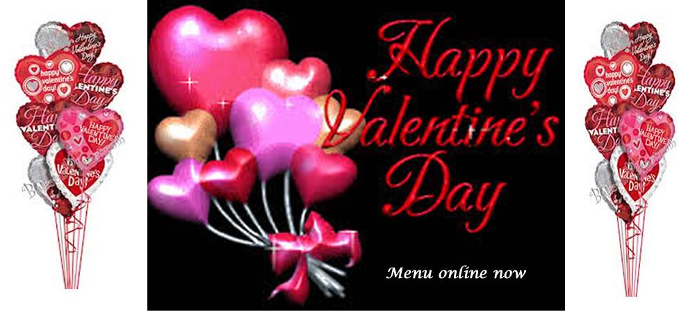 ald web banner valentines